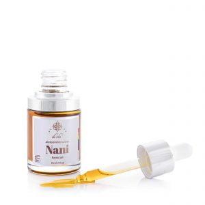 nani_facial_oil_packshot_3_optimized